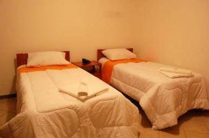 Minas Pousada Hotel