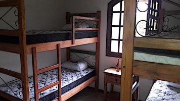 Hostel da Deia